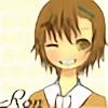 silentranko's avatar