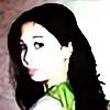 SilentRavenSong's avatar
