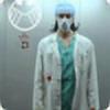 SilentRebel05's avatar