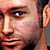 silentrepose's avatar