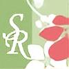 silentreprieve's avatar
