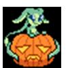 SilentRosySunrise's avatar