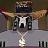 SilentS4MUR413's avatar