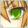 silentsasuke's avatar