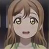 Silentscream134's avatar