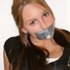 SilentScreams45's avatar