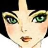 silentsea's avatar