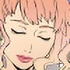 SilentSeraphim's avatar