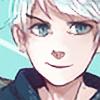 SilentSeven's avatar