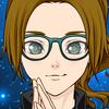 SilentShadow1991's avatar