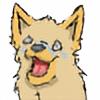 SilentShadowKiller's avatar