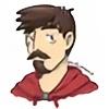 SilentShyGuy's avatar