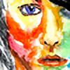 silentsilvertongue's avatar