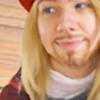 silentskulls's avatar