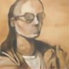 Silentsleet's avatar