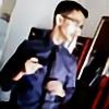 SilentSmile0's avatar