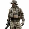 SilentSniper1221's avatar