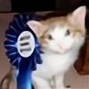 SilentSoulsnet's avatar