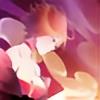 SilentSoundX's avatar