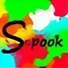 silentspook's avatar