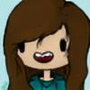 SilentSqueak's avatar