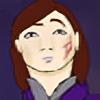 silentstephi's avatar