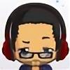 SilentStray's avatar