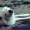 SilentStriders's avatar