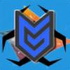 SilentStudiosYT's avatar
