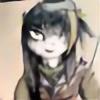 SilentSuffer's avatar