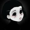 SilentSymphony0's avatar