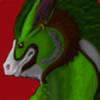 SilentTalk's avatar