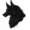 SilentTemptations's avatar