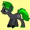 SilentTitan's avatar