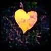 SilenttPrincess's avatar
