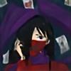 SilentTravels's avatar