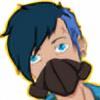 SilentUmber's avatar