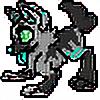 SilentUtopia's avatar