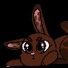 SilentVibez's avatar