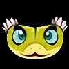 SilentViperFanPL's avatar