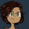 SilentVoice777's avatar