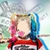SilentVoiceDaisy's avatar