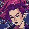 SilentVoize's avatar