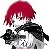 silentwaltz's avatar