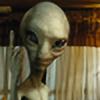 SilentWard's avatar
