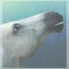 silentwillow08's avatar