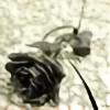 SilentWitchStudios's avatar