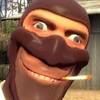 SilentWolf07's avatar