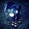silentwolf117's avatar