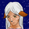 silentwolf8's avatar